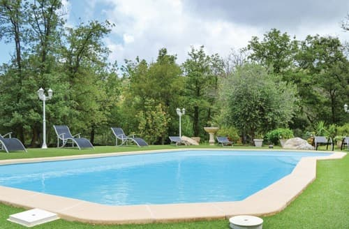 Last Minute Cottages - Le Cottage de la Riviere