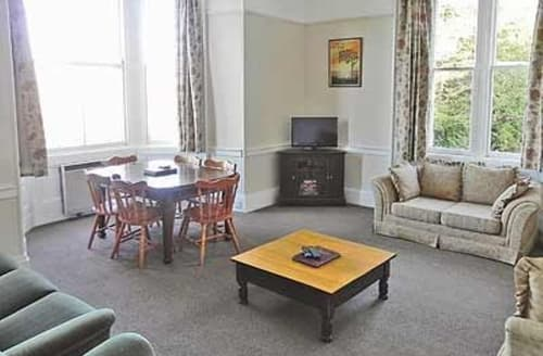 Last Minute Cottages - Superb Taynuilt Cottage S23178