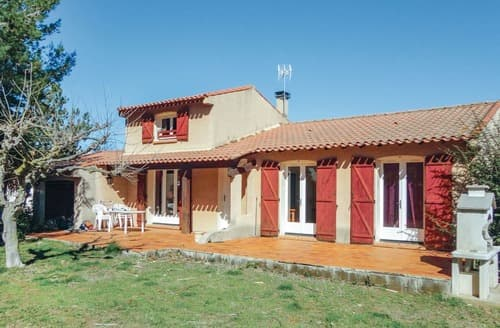 Last Minute Cottages - Le Cottage du Jardin