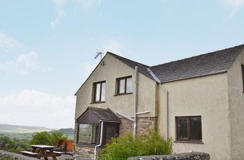 Last Minute Cottages - Addylea - 16312