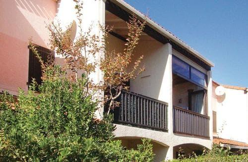 Last Minute Cottages - Appartement Catalan