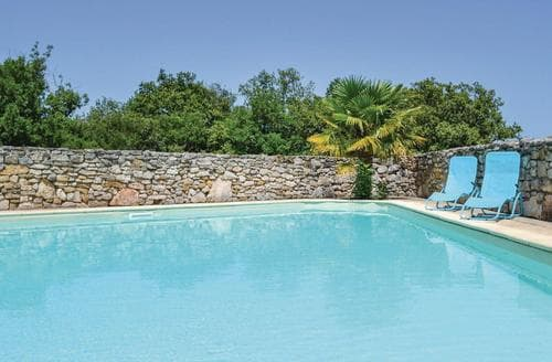 Last Minute Cottages - Le Vieux Cottage 2