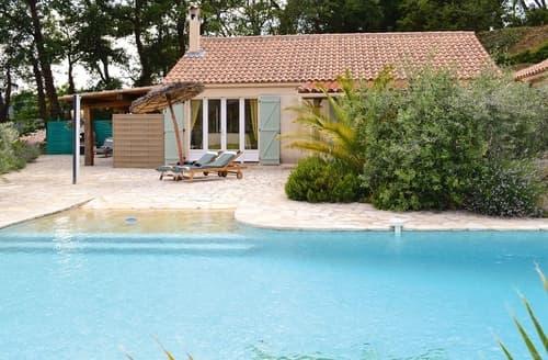 Last Minute Cottages - Bargemon Nr Draguignan