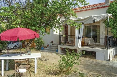 Last Minute Cottages - Vinassan