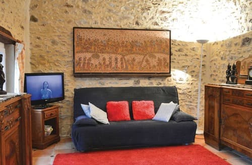 Last Minute Cottages - Adorable Rambouillet Cottage S117987