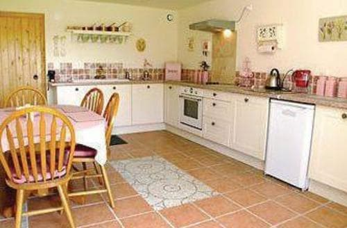 Last Minute Cottages - St Pierre Sur Orthe