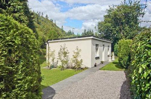 Last Minute Cottages - Ballymacarbry