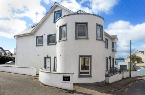 Last Minute Cottages - Duncannon Co Wexford