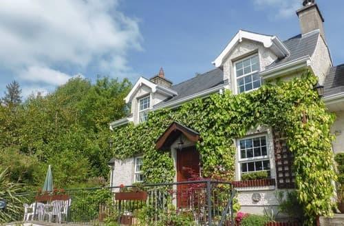 Last Minute Cottages - Delightful Thomastown Cottage S24077