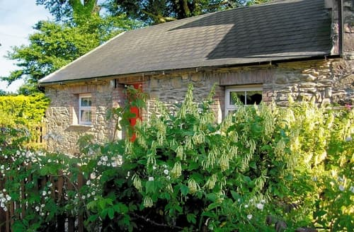 Last Minute Cottages - Mill Cottage - W32056
