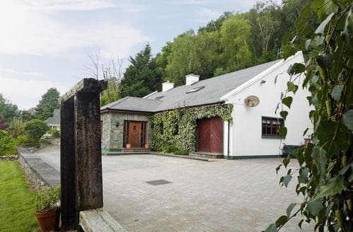 Last Minute Cottages - Lovely Killarney Cottage S24046