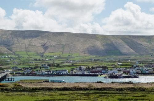 Last Minute Cottages - Superb Valentia Island Cottage S24064