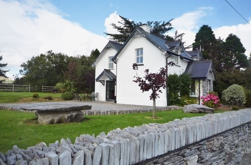 Last Minute Cottages - Attractive Kenmare Cottage S41928