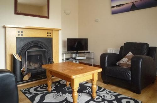 Last Minute Cottages - Adorable Bundoran Cottage S42188