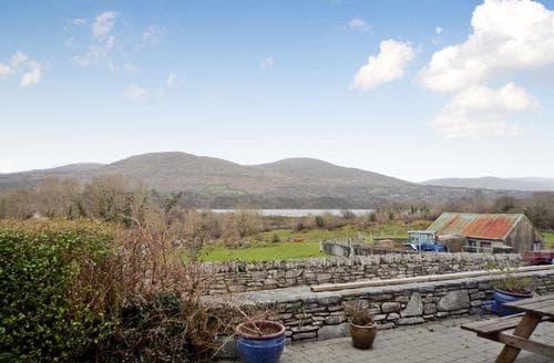 Last Minute Cottages - Quaint Kenmare Cottage S49604