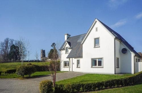 Last Minute Cottages - Superb Kenmare Cottage S95226