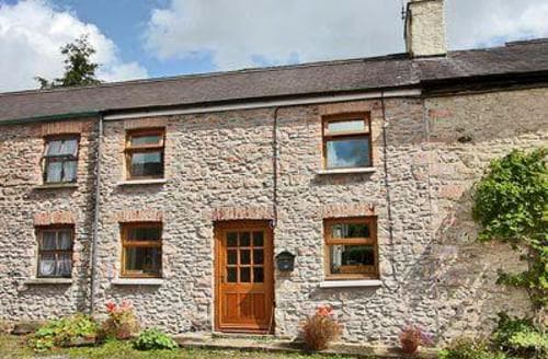 Last Minute Cottages - Exquisite Llandovery Cottage S21721