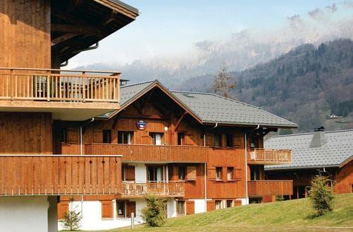 Last Minute Cottages - Dans les Montagnes 1