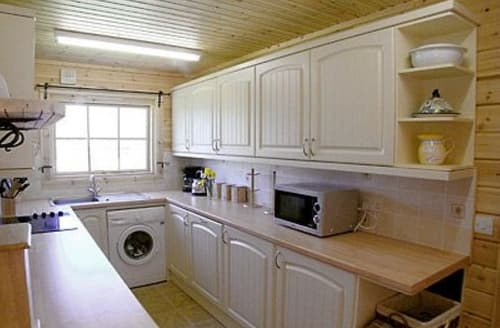 Last Minute Cottages - Tasteful Presteigne Cottage S21437
