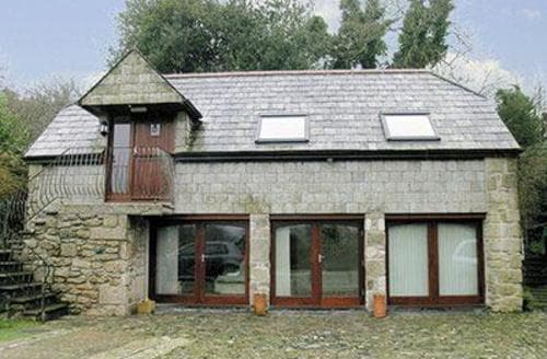 Last Minute Cottages - Splendid St Austell Cottage S21125