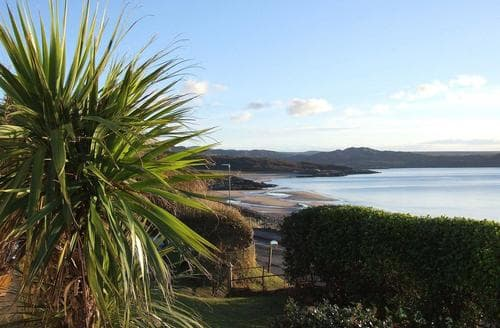 Last Minute Cottages - Quaint Gairloch Cottage S22834