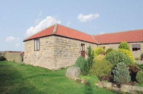 Last Minute Cottages - Splendid Glaisdale Cottage S15108