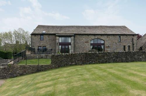 Last Minute Cottages - Wonderful Malham Cottage S15278