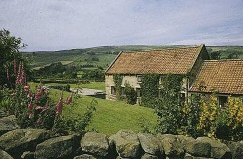 Last Minute Cottages - Superb Glaisdale Cottage S15107