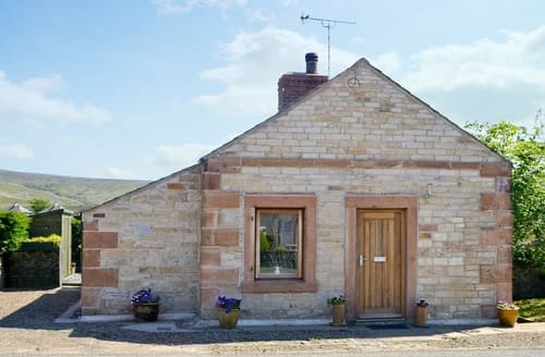 Last Minute Cottages - Exquisite Alston Cottage S37392