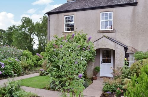 Last Minute Cottages - Luxury Gosforth And Wasdale Apartment S40490