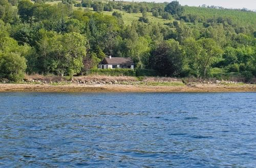 Last Minute Cottages - Tasteful Inveraray Cottage S23058