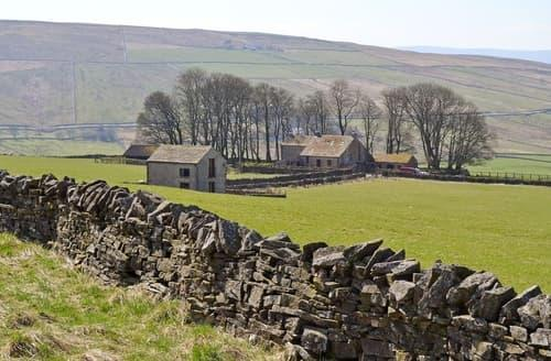 Last Minute Cottages - Inviting Alston Cottage S18276