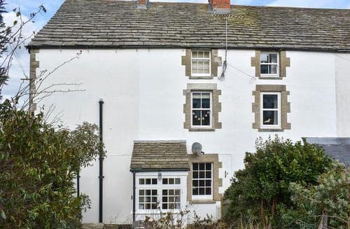 Last Minute Cottages - Quaint Swanage Cottage S19888