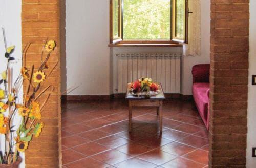 Last Minute Cottages - Vocabola Toppello