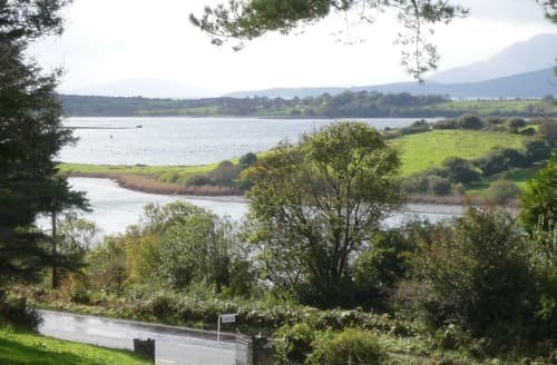 Last Minute Cottages - Lovely Bantry Cottage S23868