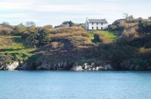 Last Minute Cottages - Stunning Skibbereen Cottage S23904