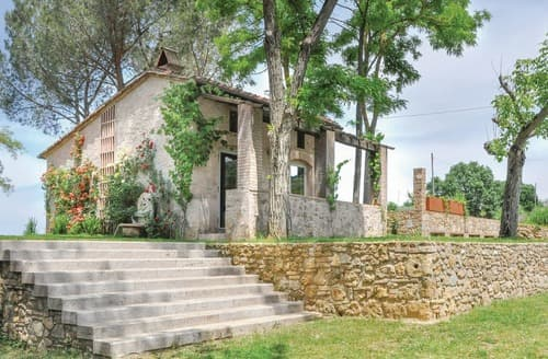 Last Minute Cottages - Sanlucchese 4