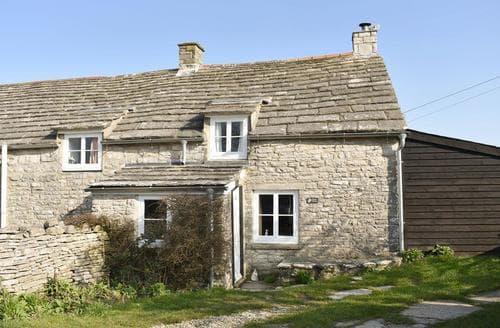 Last Minute Cottages - Quince Cottage - 27906