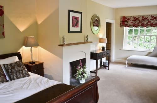 Big Cottages - Exquisite Maidstone Apartment S24501