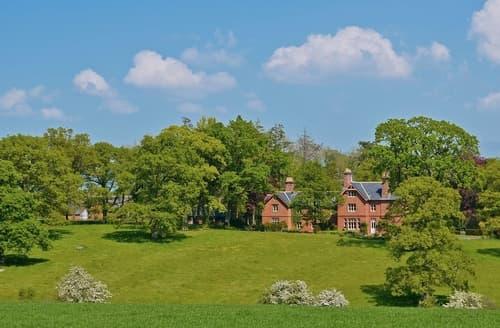 Last Minute Cottages - Gorgeous Appleby Cottage S18328