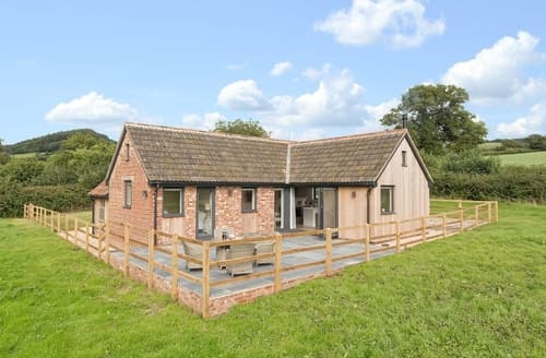 Last Minute Cottages - Stunning Sidmouth Cottage S40496