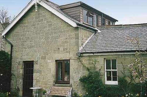 Last Minute Cottages - Roseneath