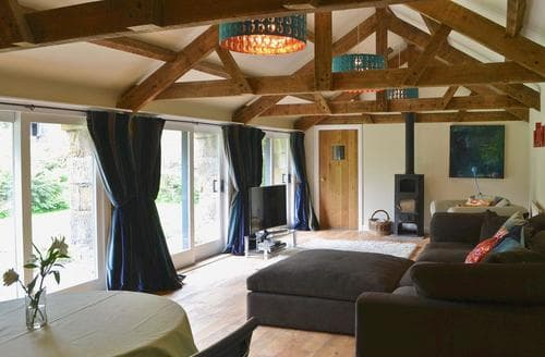 Last Minute Cottages - Superb Morpeth Cottage S43686