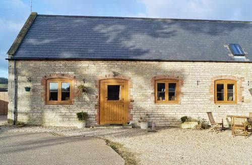 Dog Friendly Cottages - Elgin
