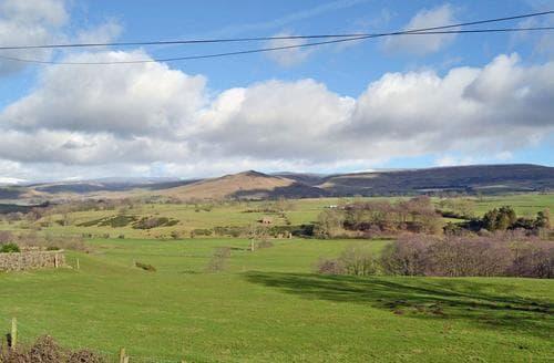 Last Minute Cottages - Pennine View