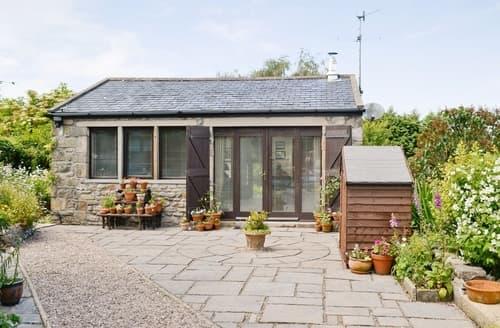 Last Minute Cottages - Exquisite Settle Cottage S15479