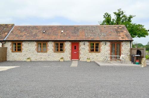 Last Minute Cottages - Casterbridge - 29955