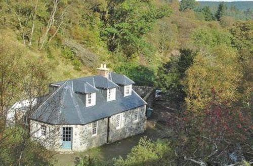 Last Minute Cottages - Wonderful Ayr Cottage S23465