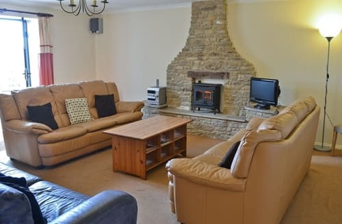Last Minute Cottages - Stunning Frome Cottage S128696