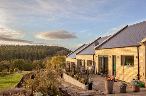 Last Minute Cottages - Cosy Durham Cottage S25402